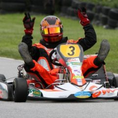 7e challenge karting inter-SLVie